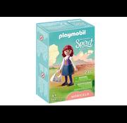 Playmobil Playmobil Spirit Maricela RETIRED