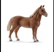 Schleich Schleich Morgan Horse Stallion RETIRED