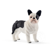 Schleich Schleich French Bulldog