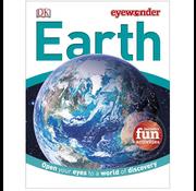 DK DK Eye Wonder Earth