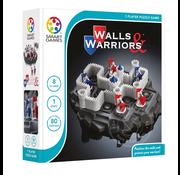 Smart Games Walls & Warriors