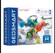 Smart Games GeoSmart Flip Bot