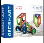 Smart Games GeoSmart Lunar Rover