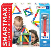 Smart Games SmartMax Start 23pcs