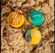 Waboba Waboba Surf Ball, Assorted Colors