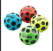 Waboba Waboba Moon Ball, Assorted Colors