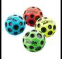 Waboba Moon Ball, Assorted Colors