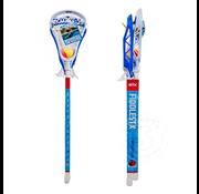 Waboba Waboba FiddleSTX Water Lacrosse