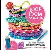 Klutz Klutz Loop Loom Bracelets