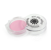 MiniPlay MakeUp MiniPlay Blush Pink Petals _