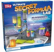 Smart Lab Smart Lab Ultimate Secret Formula Lab