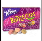 Wonka Bottle Caps Theatre Box