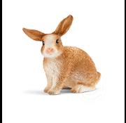 Schleich Schleich Rabbit
