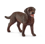 Schleich Schleich Labrador Retriever, female