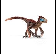 Schleich Schleich Utahraptor