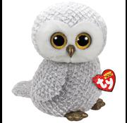 TY TY Beanie Boos Owlette Lrg