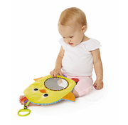 Earlyears Earlyears Flippy Flap Tummy Time Toy _