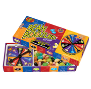 Jelly Belly Jelly Belly 5th Edition Bean Boozled 100g Gift Box