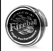 Yomega® Yomega® Fireball Yo-Yo,  Level 2
