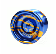 Yomega® Yomega® Maverick Yo-Yo, Level 3