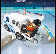 Playmobil Playmobil NHL Zamboni® Machine