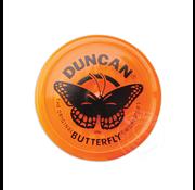 Duncan® Duncan® Butterfly® Yo-Yo, Beginner