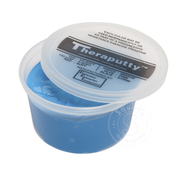 CanDo® Theraputty® Theraputty® Standard Exercise Putty 2oz