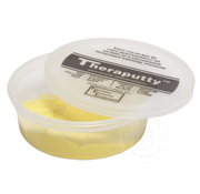 CanDo® Theraputty® Theraputty® Standard Exercise Putty 6oz