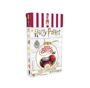 Jelly Belly Jelly Belly Harry Potter Bertie Bott's 35g Flip Top Box