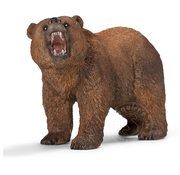 Schleich Schleich Grizzly Bear