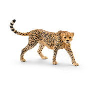 Schleich Schleich Cheetah, female