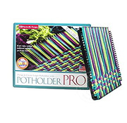 Harrisville Designs Harrisville Designs Potholder PRO Loom