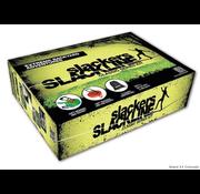 Slackers Slackers 50' Slackline Classic Series Kit