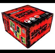 Slackers Slackers 90' Zipline Eagle Series with Seat & Brake