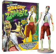 Smart Lab Smart Lab Squishy Zombie