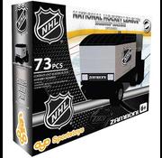 OYO OYO Sports NHL Zamboni