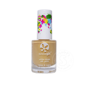 Suncoat Suncoat Girl Peelable Polish Sunflower (vegan)