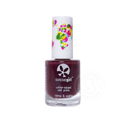 Suncoat Suncoat Girl Peelable Polish Twinkled Purple