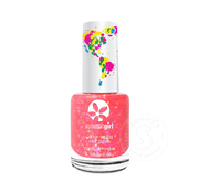 Suncoat Suncoat Girl Peelable Polish Twinkled Pink