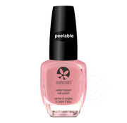 Suncoat Suncoat Adult Peelable Polish Petal Blush _