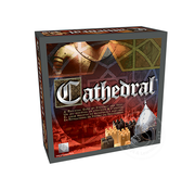 Family Games Cathedral Classic