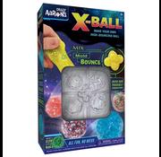 Crazy Aaron's Crazy Aaron's X-Ball