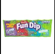 Wonka Lik-M-Aid Fun Dip