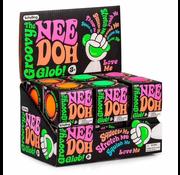The Groovy Nee Doh Glob!