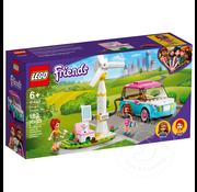 LEGO® LEGO® Friends Olivia's Electric Car