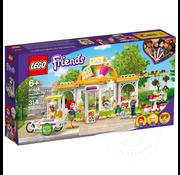 LEGO® LEGO® Friends Heartlake City Organic Café