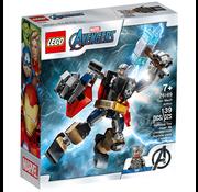 LEGO® LEGO® Marvel Avengers Thor Mech Armour