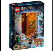 LEGO® LEGO® Harry Potter Hogwarts™ Moment: Transfiguration Class