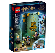 LEGO® LEGO® Harry Potter Hogwarts™ Moment: Potions Class