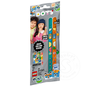LEGO® LEGO® Dots Adventure Bracelets